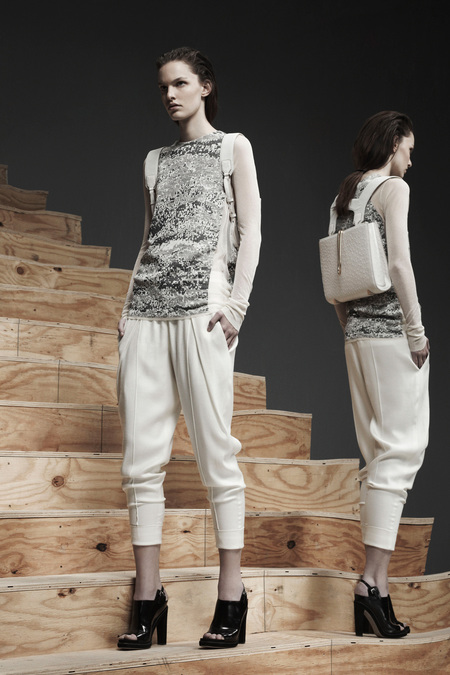 alex_wang_prefall13 look11