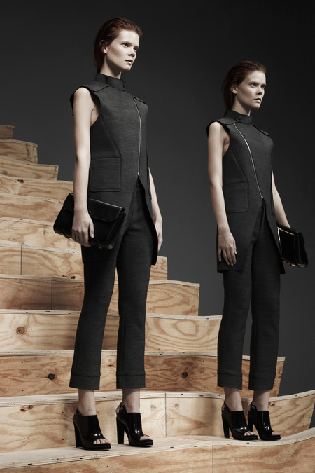 alex_wang_prefall13 look18