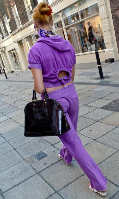 image via: http://www.streetfashionmonitor.com/category/apparel/sweat-pants